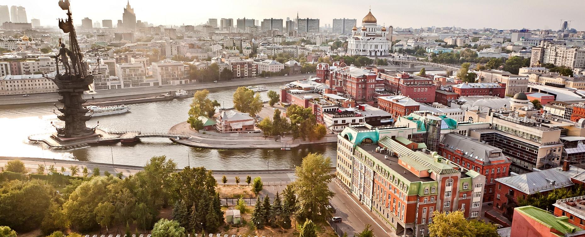 Москва туристический клуб выходного дня ночные клуб лекс